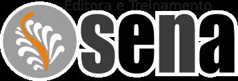 Editora e Treinamento Sena